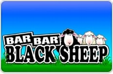 Bar Bar Blacksheep