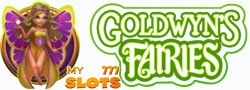goldwyns fairies слоты
